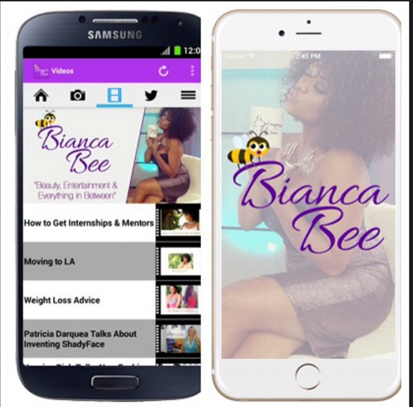 bee download app