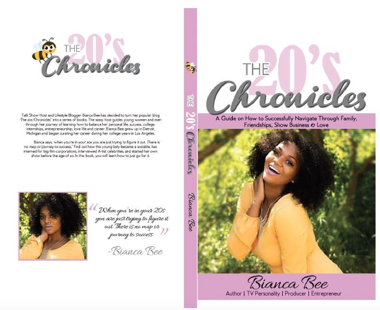 bianca-bee-book-cover