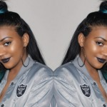 bianca_bee_galore-1024x576